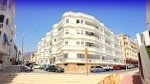 115. Apartment EL CHAPARIL witch 2 bedroom up to 4 pers. (nr.2-8)