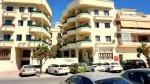 AM-A5. Квартиры Mediterraneo. 1-комнатная квартира, с балконом, макс. 4 человек.