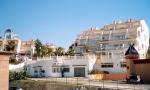VA3. Apartments LAS ROSAS de Capistrano witch 2 bedroom, 2 to 6 persons.