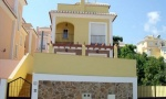 V004. Willa PUNTA LARA nº5, 3 bedrooms for 6 persons.
