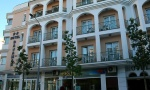 008. Hotel BAJAMAR**