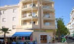 016. Apartments CANTARES-ANDALUCIA with 1 Bedroom, 2 to 6 people.