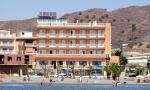 010. Hotel  SANTA  ROSA ***