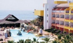019. PLAYABELLA  SPA  GRAN HOTEL**** Luxery