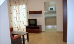 020c. FERCOMAR. Apartment with 2 bedrooms, 2 to 5 people.