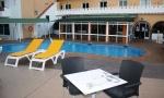 003. Hotel  NERJA  CLUB ***