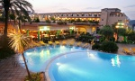 049. HOTEL GUITART Central Park Resort & SPA *** / ****