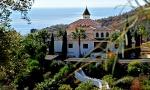 052. Village Hotel Molino de SANTILLAN ****