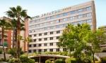 054. SENATOR BARCELONA SPA HOTEL ****