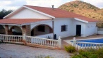 COM. 01 CORTIJO / House in and around Malaga. PRICE: 203.800, - €