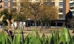 062. SENATOR GRANADA  SPA  HOTEL ****