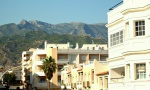 110. Apartment EL CHAPARIL with 2 bedroom, 2 to 4 persons. (nr.3-2)