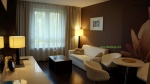 PL.002. Aparthotel DIVA-SPA****. 1 bedroom apartment.