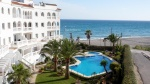 001. StarNerja. STELLA MARIS. Apartment with 1 bedroom, 2 to 4 people. BL.1.2A