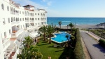 007. StarNerja. STELLA MARIS. Apartment with 2 bedrooms, 2 to 6 people.  BL.3.3A.