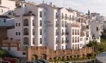 014. Hotel Villa Frigiliana ***